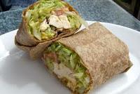 greek-chicken-wrap-recipe