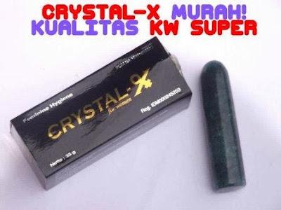 http://crystalxmy.blogspot.com/