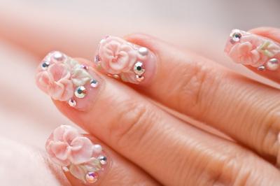 lovely+nails.jpg