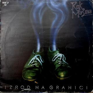 Novica Negovanović - Oproštajna Noć