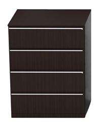 Verde File Cabinet