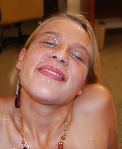 ddf feet Teen facials typically with a deep cleansing followed by gentle
