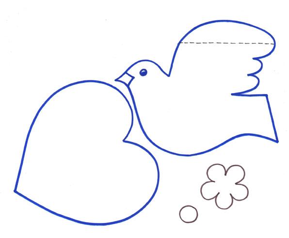 Columbidae - Wikipedia, la enciclopedia libre