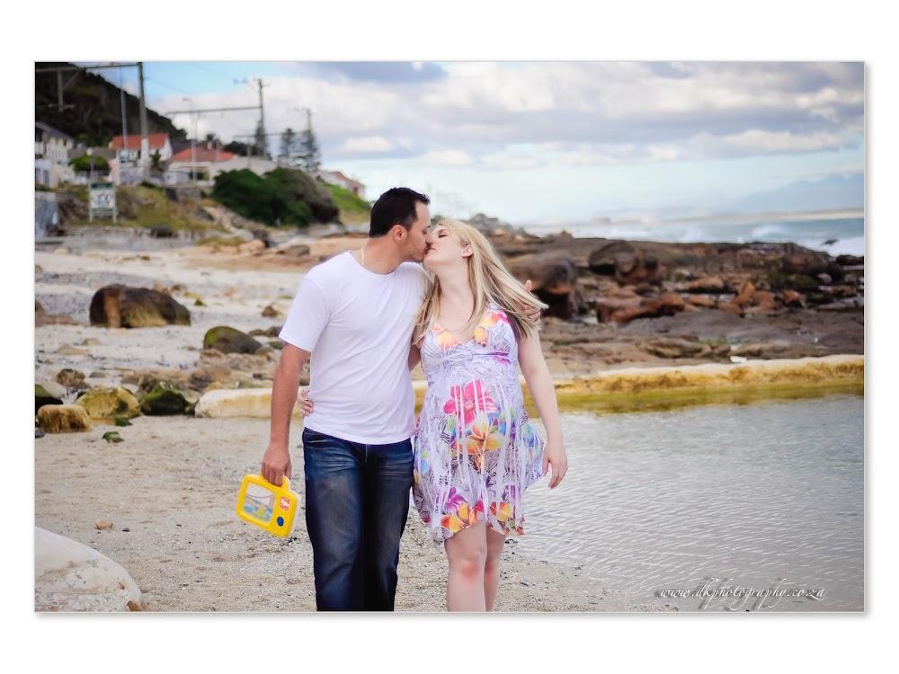 DK Photography fullslide-215 Mariette & Wikus { Maternity }  Cape Town Wedding photographer