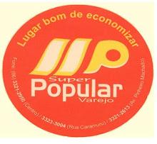 Mercantil Popular