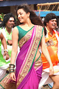 Kajal Agarwal latest glamorous photos-thumbnail-7
