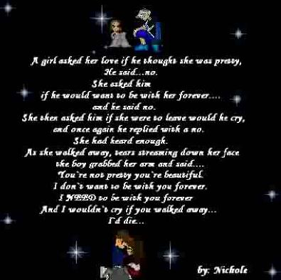 Love Poems For Him For Her for The One You Love for Your ...