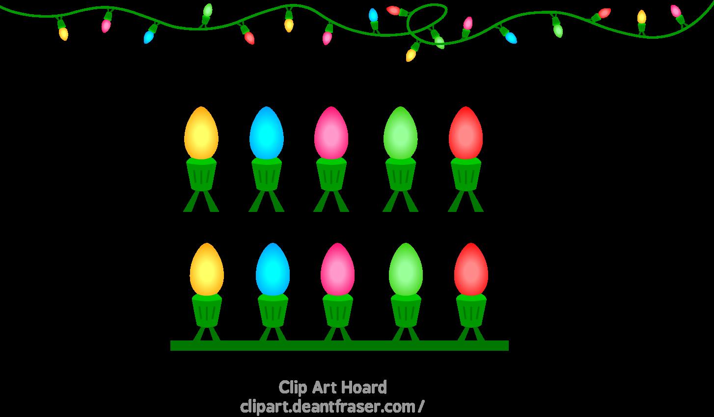 best 28 clip christmas lights christmas lights. Black Bedroom Furniture Sets. Home Design Ideas