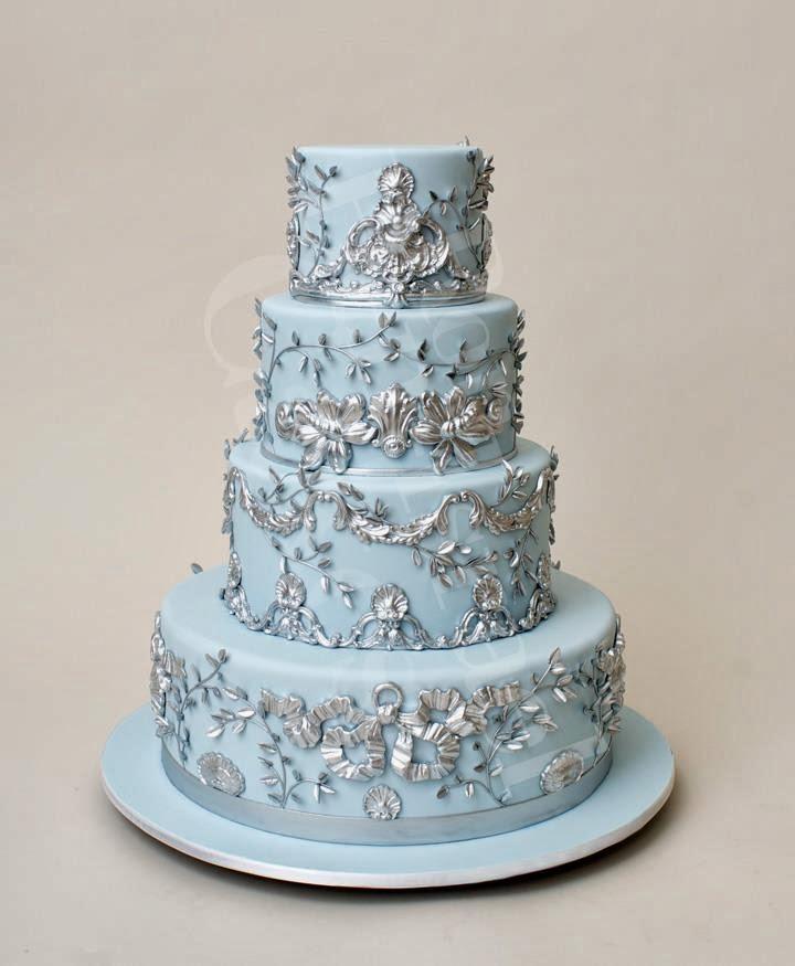Winter Wedding Cake Flavors: Memorable Wedding: Outdoor Wedding Ideas For All Seasons