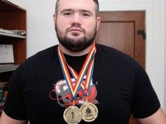 """La Ordinea Zilei: """"Dragă criminalule"""" sau Recursul compensatoriu 🔴 Interviu cu Ghiță Ignat"""