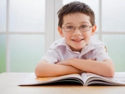 mengatasi anak susah belajar