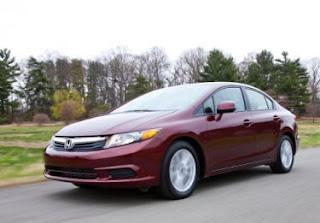 4645645 best new cars under 20k