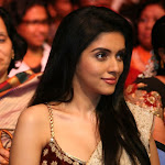 Asin Super Sexy In Saree At a Awards Function
