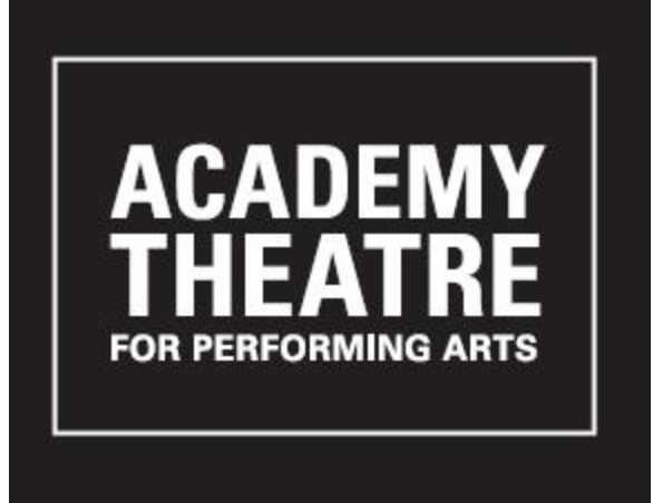 image Academy Theatre for the performing Arts Kawartha Lakes Banner