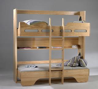 secret de chambre chambre enfant ado novembre 2012. Black Bedroom Furniture Sets. Home Design Ideas