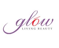 Logo PT Tirta Citra Puraka (Glow Living Beauty)