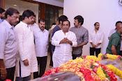 Last Respects to Rama Naidu-thumbnail-16