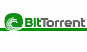 BitTorrent 7.9.1 Build 30739 Final Download