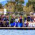 Δήμος Λαυρεωτικής : Πρόγραμμα εορτασμού των Αγίων Θεοφανίων