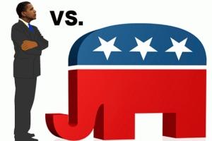 EUA: El voto Republicano no es siempre conservador