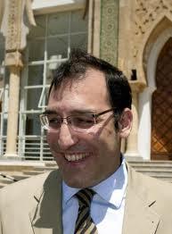 JUEZ ELOY VELASCO, DECRETA DETENCIÓN DE MILITARES SALVADOREÑOS IMPLICADOS EN MASACRE JESUITAS-UCA