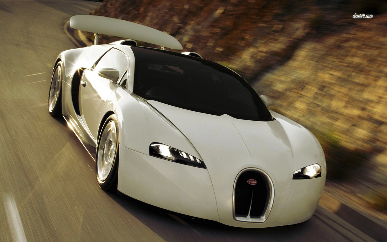 Cars Wallpapers12 Bugatti Veyron Hd Wallpapers