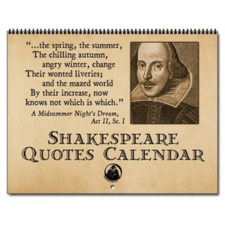 Quotes By Shakespeare About Acting : Wallpaper william shakespeare quotes