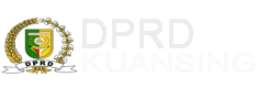DPRD Kabupaten Kuantan Singingi