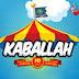 Acontece hoje o Kaballah Circus Festival no Hopi Hari: FIQUE POR DENTRO!