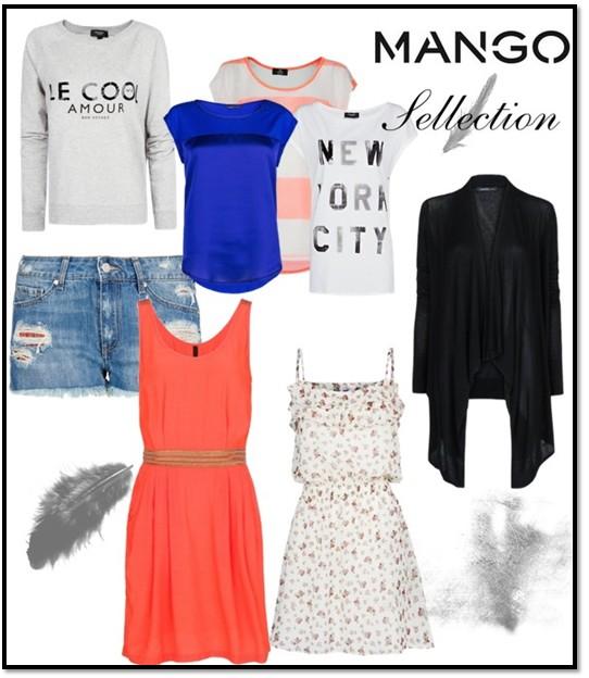 temporada mango 013