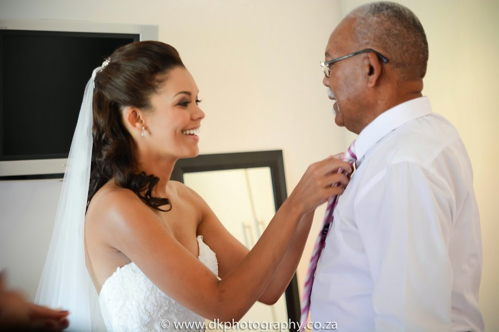 DK Photography DSC_4638 Franciska & Tyrone's Wedding in Kleine Marie Function Venue & L'Avenir Guest House, Stellenbosch  Cape Town Wedding photographer