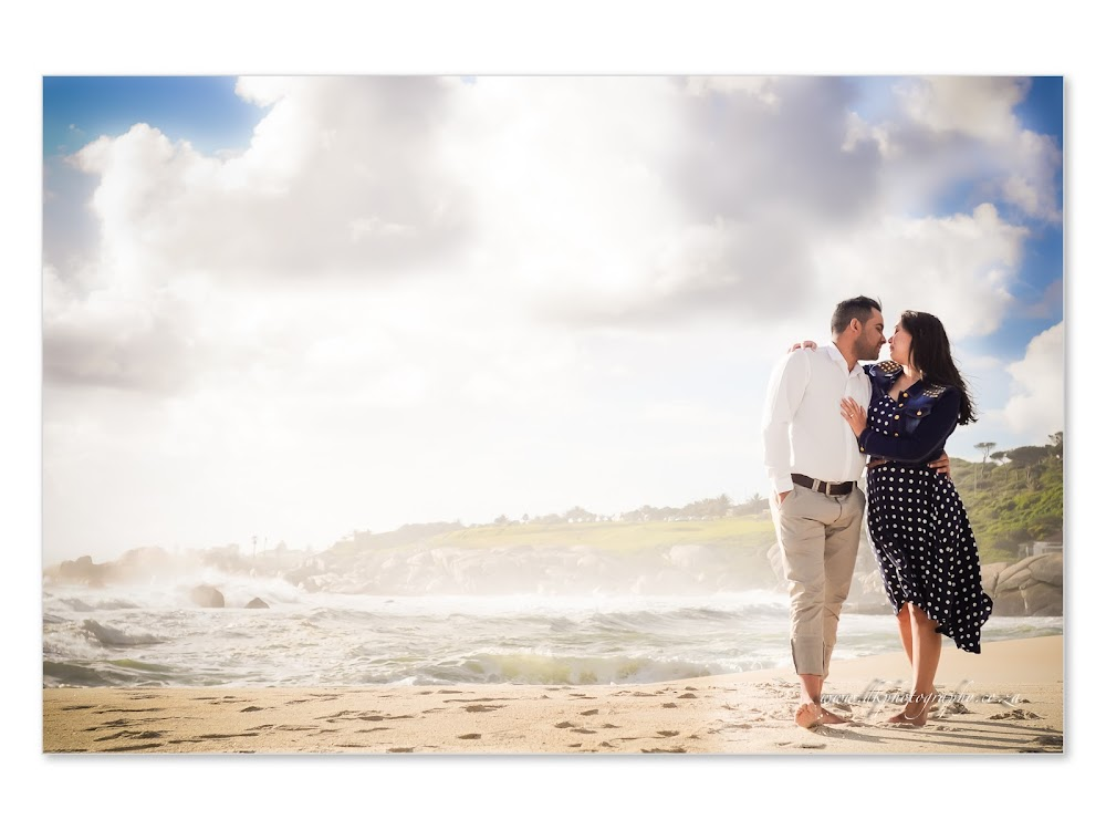 DK Photography SLIDESHOW-228 Rahzia & Shakur's Engagement Shoot in Town, Green Market Square and Camps Bay  Cape Town Wedding photographer