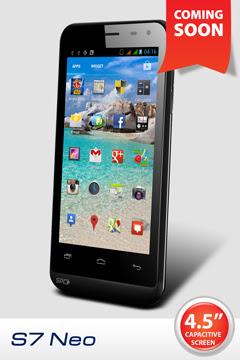 SPC S7 Neo, hp spc terbaru,hape spc baru,android spc,Spesifikasi, Harga Hp, Android ICS, Single Core, Dual SIM Murah