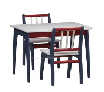 New Linon Home Decor Kids Furniture At Wholesale Furniture Brokers