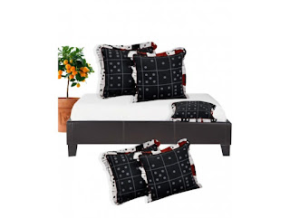 http://www.salonabichona.com/cushion-pillow-covers/cushion-covers