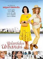 Baixar Filme Polaróides Urbanas (Nacional)