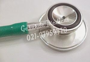 dimana cari stetoskop gea