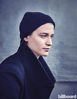 Lagu Terbaru :Remind Me To Forget-Kygo lyrics + Video
