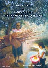 Hualmay y Santa María Eternamente Huachanos