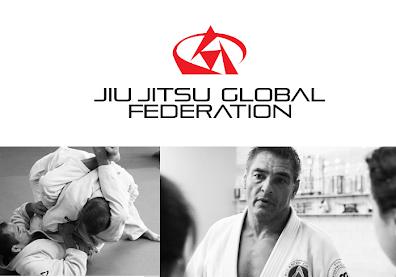 jiu-jitsu global federation !!!
