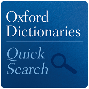 3000 Kosakata (Vocabulary) Bahasa Inggris Mesti Anda Hafal