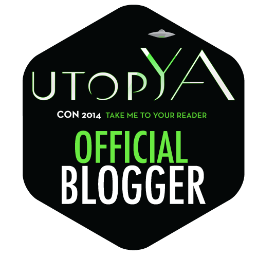 #UTopYACon 2014
