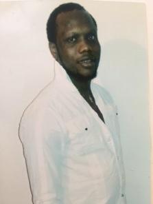 nigerian died torture austria police custody