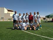 SAN PEDRO FUTBOL 7 2010. BASES: - CATEGORIAS: el campeonato se desarrollará . futbol cartel