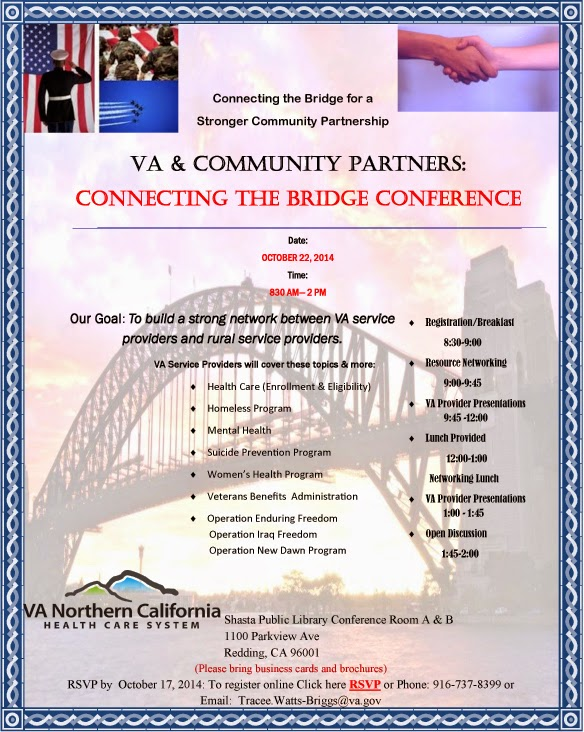 https://www.eventbrite.com/e/va-community-partners-connecting-the-bridge-conference-tickets-12401423993