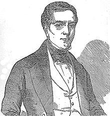 Jereboam Beauchamp