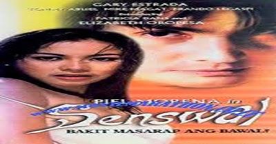 Senswal: Bakit Masarap Ang Bawal (2000)