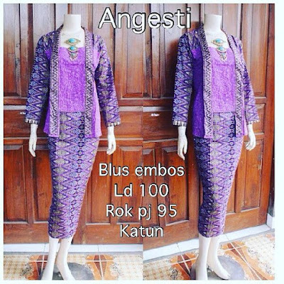 Batik-Gamis-Agesty-Dbg-685