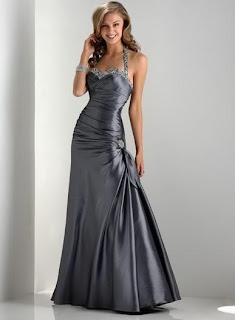 vestido_de_festa_longo_02