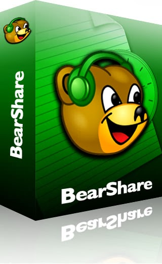 BearShareSetup-r20-n-bc Full İndir
